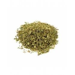 Cimbru frunze Medicer 50 grame