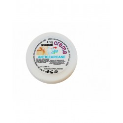 CREMA ANTICEARCANE ALBASTRA 50 ml