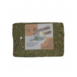 Rozmarin frunze medicer 50 grame