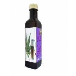 ULEI DE CANEPA 250 ml