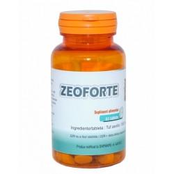 ZEOFORTE 60 TAB